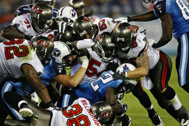 2013 NFL Team Preview - Tampa Bay Buccaneers df65e46271f