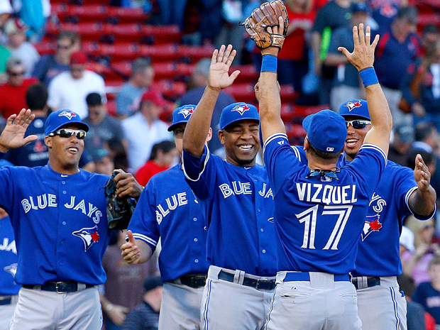 blue-jays-10-ten-bold-predictions-for-the-rest-of-2013-MLB-season