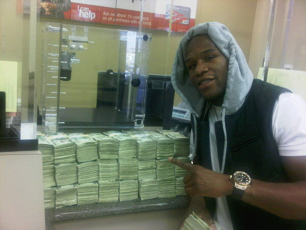 floyd-mayweather-top-10-ten-biggest-celebrity-sports-gamblers