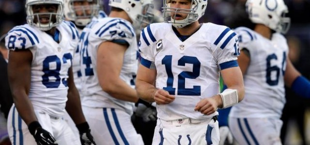 NFL Team Stats that Are Too Good to Be True