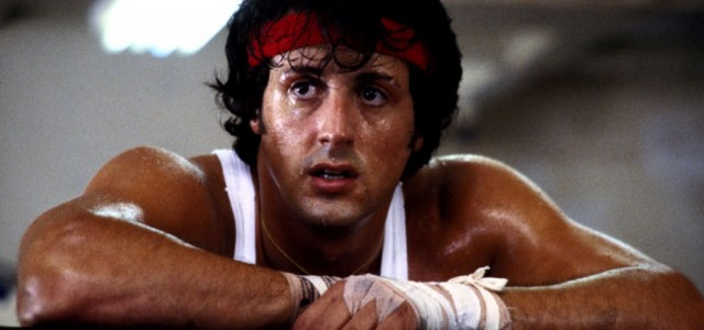 10 Greatest Sports Movies of All Time