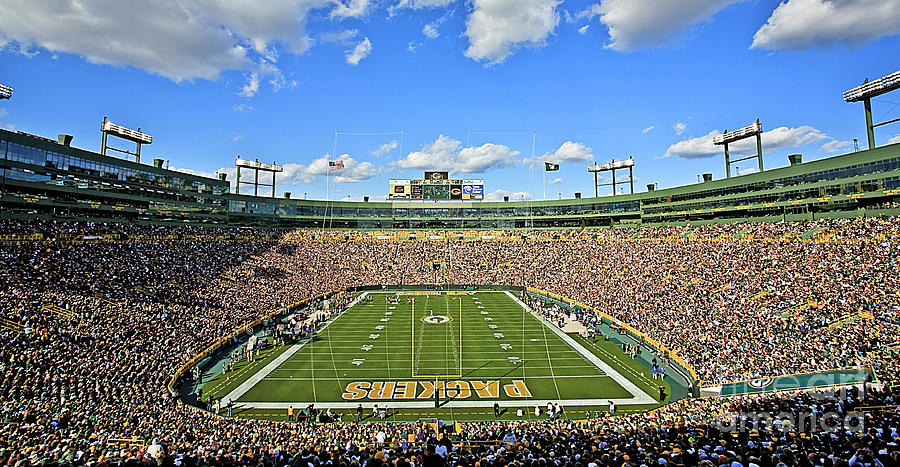 best nfl stadiums betting odss