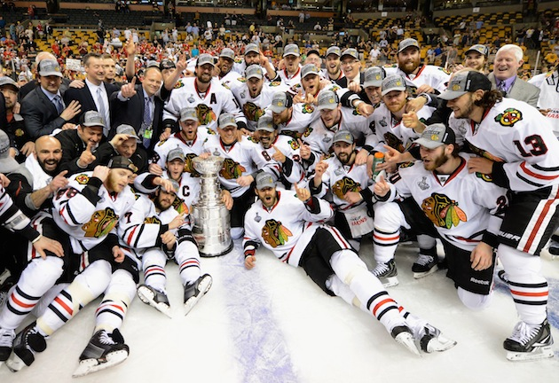 NHL-futures-odds-to-win-the-2014-stanley-cup.jpg
