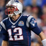 AFC East Predictions and Preview – 2014/2015 NFL Season