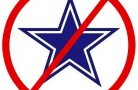anti-dallas-cowboys-logo-washington-redskins-dc-five-places-a-dallas-cowboys-fan-should-never-get-caught