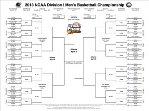 bracketology-bracket-10-ten-Reasons-Why-March-Madness-Is-the-Greatest-Event-in-Sports