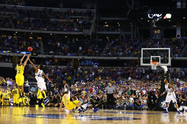 ... the Greatest Event in Sports | Sports Betting Tips, News, and Analysis: https://topbet.eu/news/10-reasons-why-march-madness-is-the-greatest...