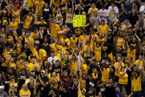fans-10-ten-Reasons-Why-March-Madness-Is-the-Greatest-Event-in-Sports