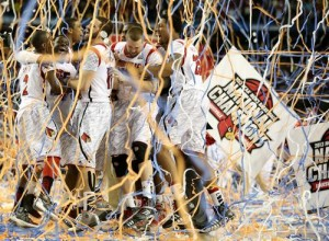 louisville-cardinals-10-ten-Reasons-Why-March-Madness-Is-the-Greatest-Event-in-Sports