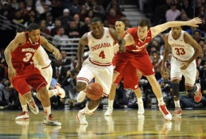 one-and-done-10-ten-Reasons-Why-March-Madness-Is-the-Greatest-Event-in-Sports