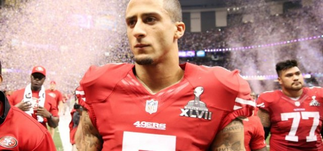 5 Questions That Will Define the San Francisco 49ers 2013 Season