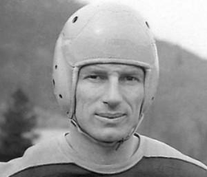 Don-Hutson-five-5-greatest-alabama-crimson-tide-football-graduates