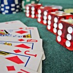 How to Win at Top Bet Casino: Play in Free Casino Tournaments