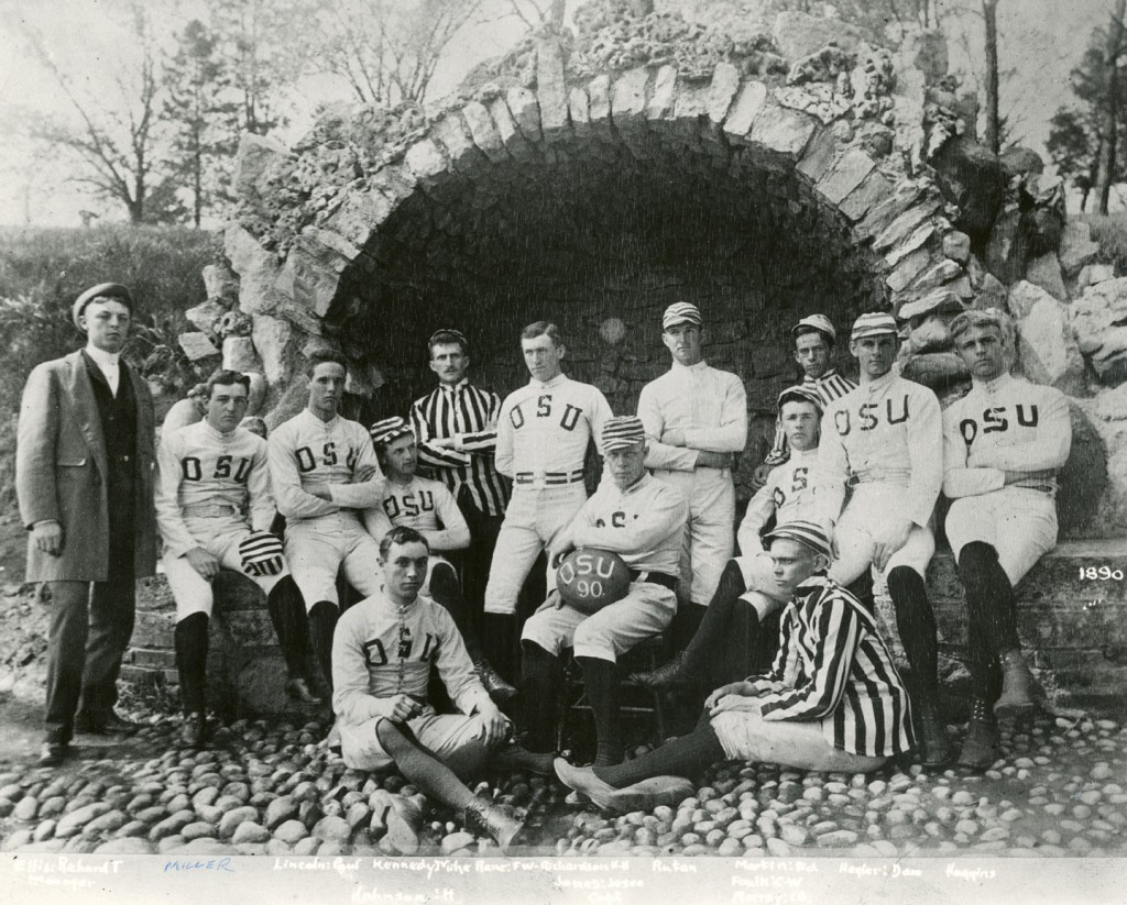 Ohio-State-Buckeyes-Football-Team-1890