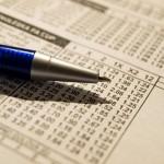 Sportsbook 101: Sportsbook Interface & Betting Basics
