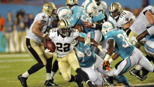 sports betting predictions nfl week 4 lines