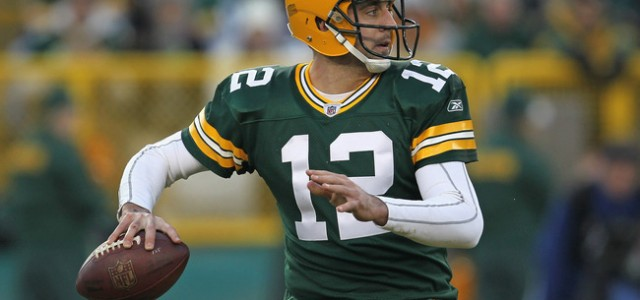 Five Questions That Will Define the Green Bay Packers 2013 Season