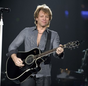 bon-jovi-Performers-We-Hoped-They-Headline-2014-Super-Bowl-XLVIII-Halftime-Show