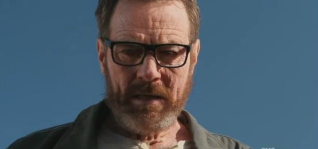 Breaking Bad Finale Odds & Predictions – Walter White's Return in 'Felina'