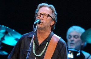 eric-clapton-Performers-We-Hoped-They-Headline-2014-Super-Bowl-XLVIII-Halftime-Show