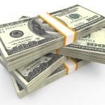 How to Win in the Casino: Huge Progressive Jackpots