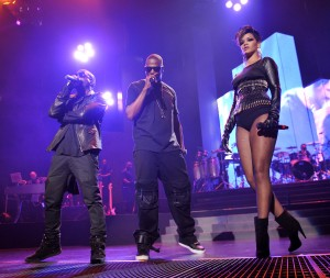 jay-z-kanye-west-rihanna-Performers-We-Hoped-They-Headline-2014-Super-Bowl-XLVIII-Halftime-Show