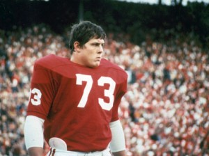 john-hannah-five-5-greatest-alabama-crimson-tide-football-graduates