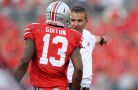 kenny-guiton-ohio-state-buckeyes-ncaaf-college-football