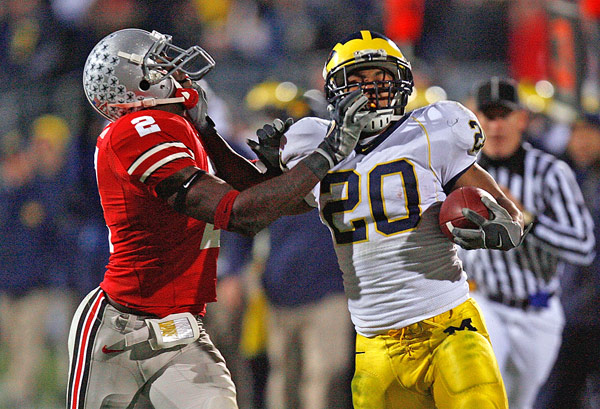 michigan-five-games-every-Ohio-State-Buckeyes-fan-would-cut-class-to-be-at