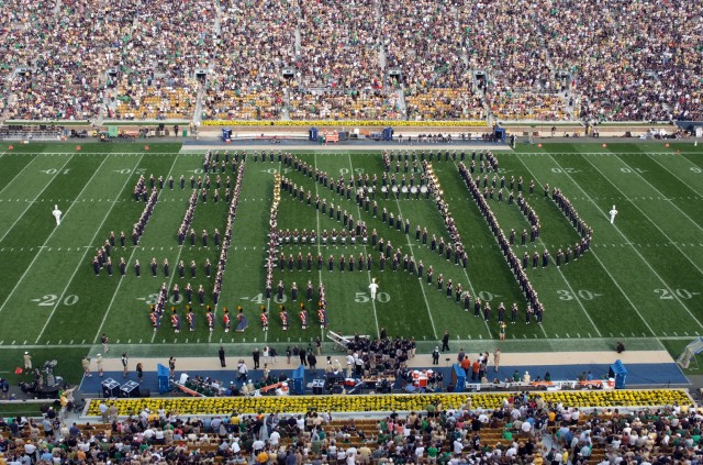 an analysis of the ban for the college football How to predict college football games  without doing any more careful analysis,  we may need to ban winter.