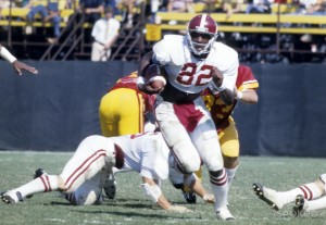 ozzie-newsome-five-5-greatest-alabama-crimson-tide-football-graduates