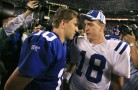 peyton-eli-manning-denver-broncos-new-york-giants-betting-preview