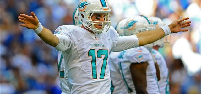 Sports Betting Preview – September 30, 2013