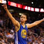 best games to bet on nba predictions tonight against the spread