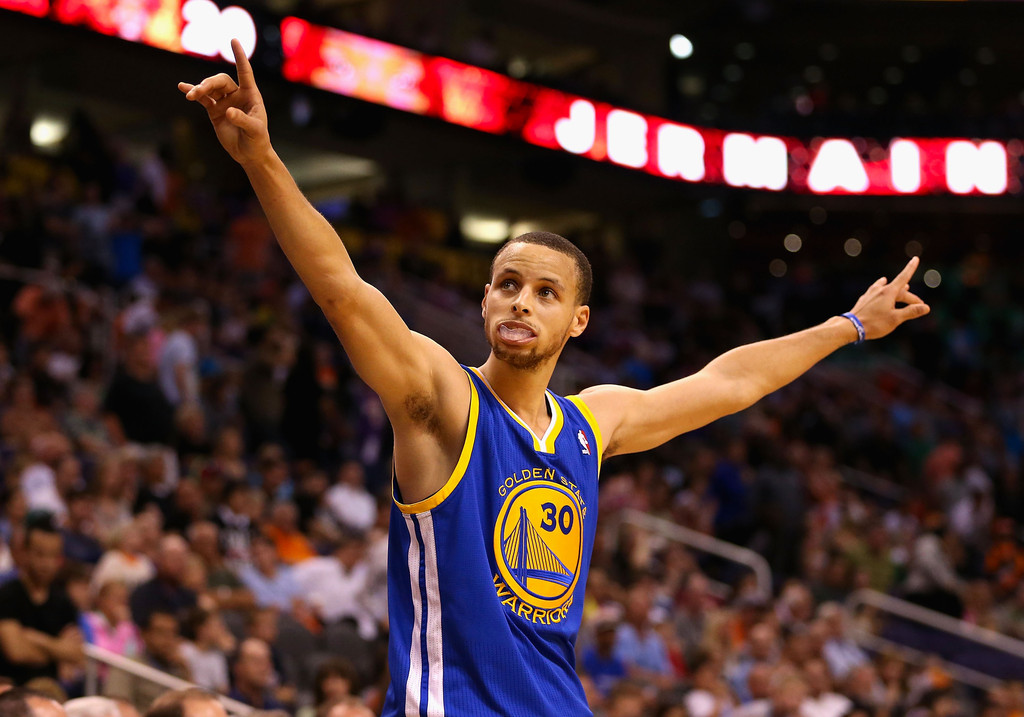 stephen-curry-golden-state-warriors-2013-2014-mvp-futures ...