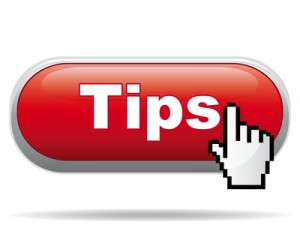 sportsbook 101 10 tips from successful bettors