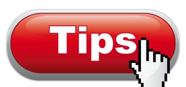 Sportsbook 101: 10 Tips from Successful Bettors