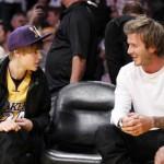 5 Places LA Lakers Fans Should Avoid