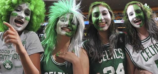 5 Places Boston Celtics Fans Should Avoid