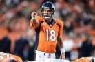 Peyton_Manning_Stats_Touchdowns_Broncos_Raiders-1