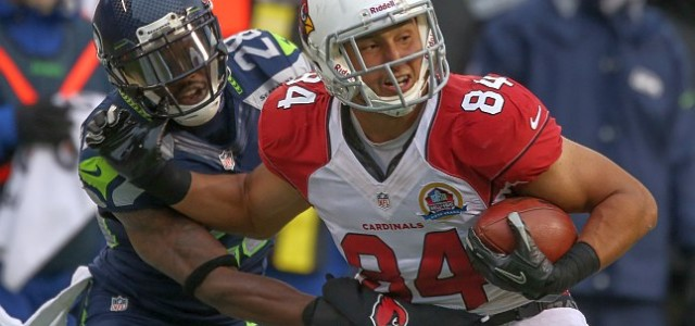 Sports Betting Preview – October 17, 2013: Seahawks vs Cards & Bo Sox vs Tigers