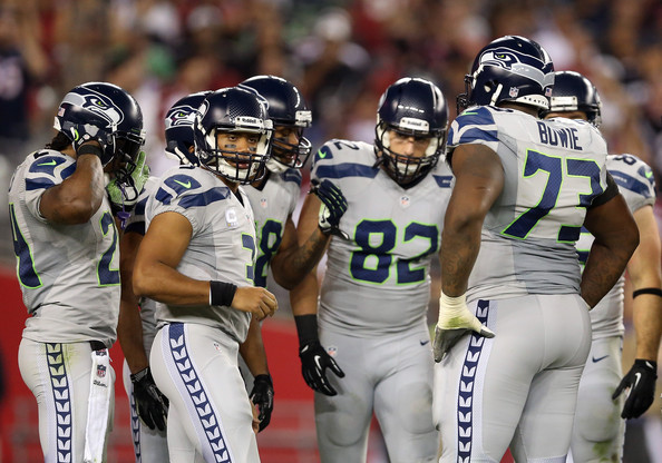 seahawk boxers how to run a sportsbook