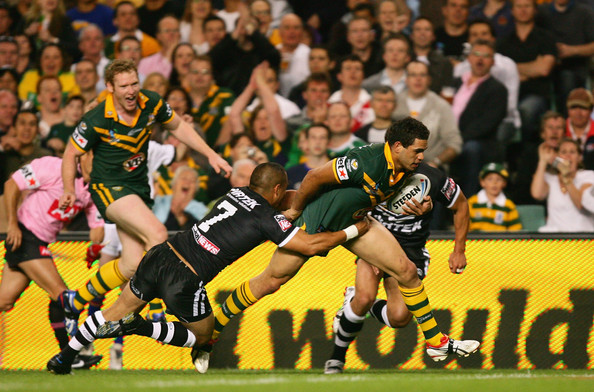 australia-kangaroos-2013-rugby-league-world-cup-preview