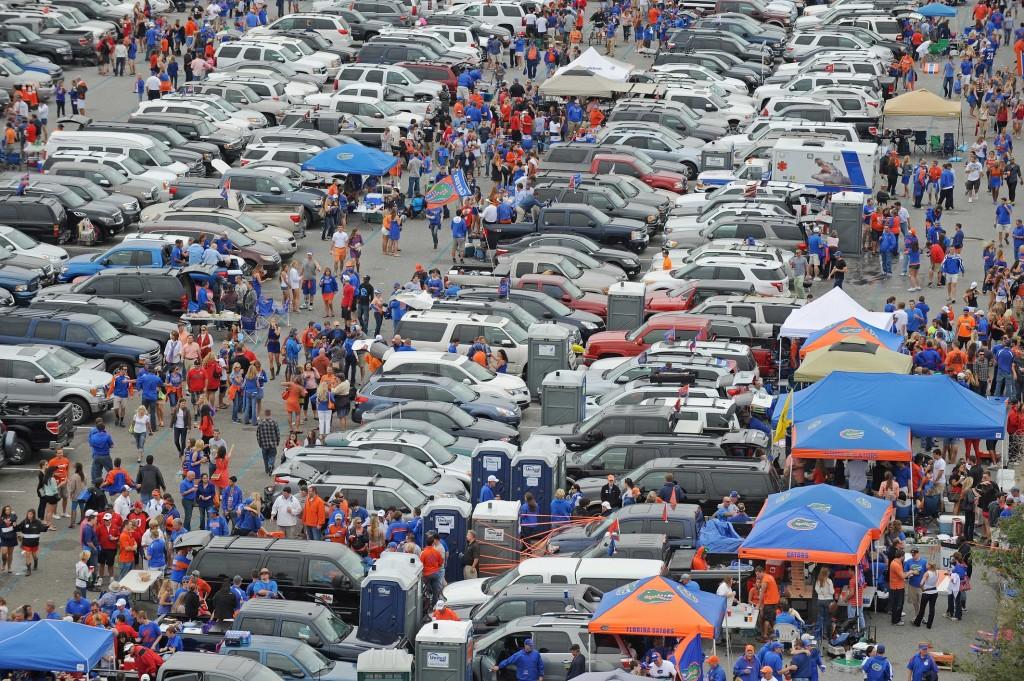 2013 florida state vs florida football upskirt 4 8