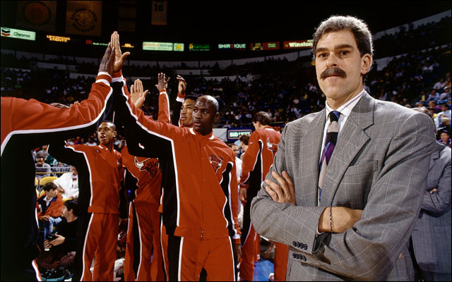Best dating coach chicago