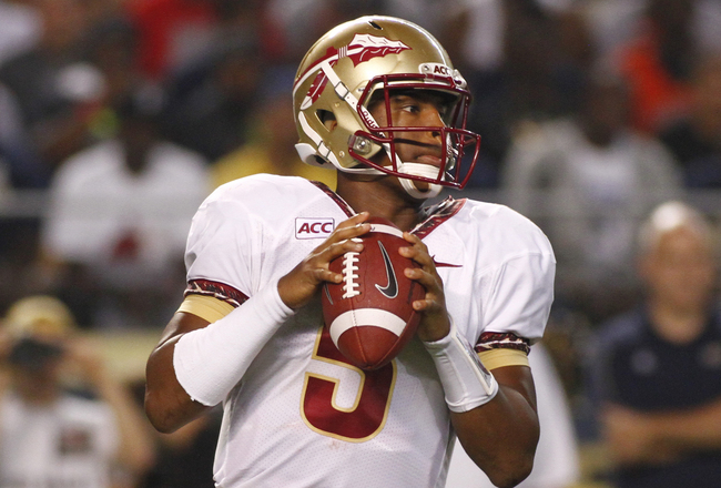 jameis-winston-florida-state-seminoles-heisman-trophy-watch-ncaa-college-football-2013
