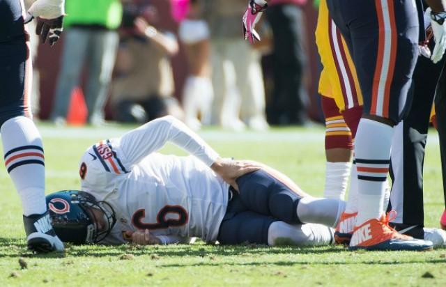 NFL Injury Updates – Injuries Impacting Teams in the 2013/2014 NFL