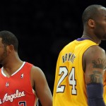NBA Opening Night Odds – Clippers vs Lakers 2013 Preview