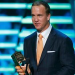 Peyton Manning for MVP – Too Early to Claim 2013/14 NFL MVP Title?