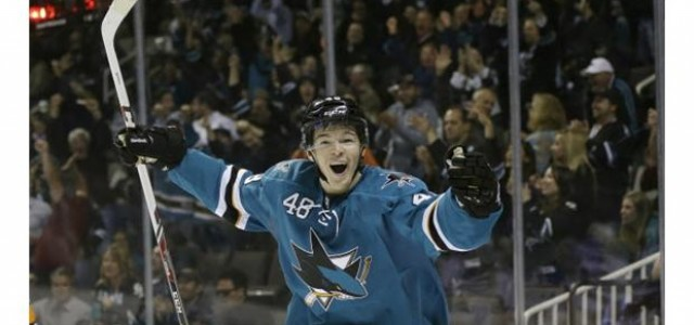 Best NHL Teams to Bet On – October 11, 2013